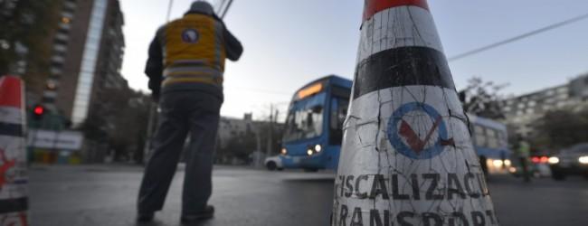 Santiago: nuevo eje ambiental en Nataniel Cox operará desde el 1 de agosto