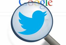Twitter le recomienda a sus usuarios cambiar sus contraseñas tras una vulneración en su seguridad