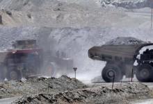 Gobierno de Trump restituye permisos a proyecto de cobre de Luksic en Minnesota