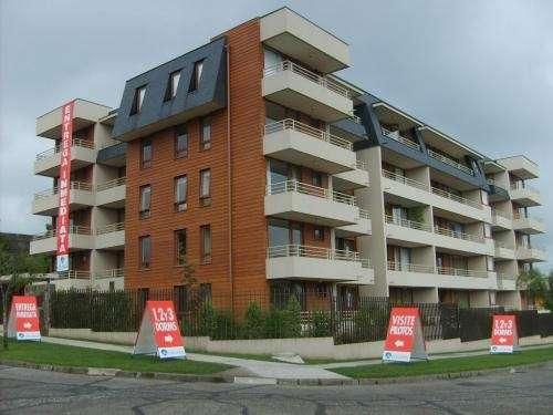 Venta de viviendas cae 10% en primer trimestre y oferta disponible sube de valor