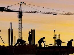 Utilidades de SalfaCorp crecen 5,1% a septiembre, superando los $9.800 millones