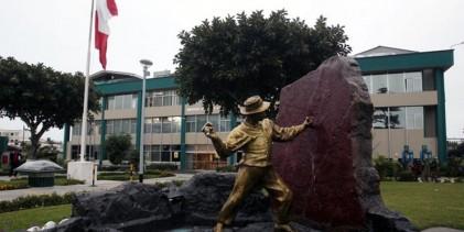 Perú, MEM dice que debe elaborarse un plan estratégico para desarrollo de Minería