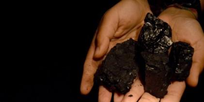 Mina Invierno en Magallanes enfrenta difícil panorama por precios del carbón