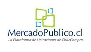 MERCADO PUBLICO