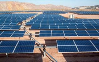 Aprueban iniciativa solar de 90 MW en Atacama