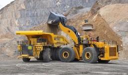 Minería chilena pierde 41.000 empleos en 12 meses y 66.000 desde septiembre de 2012