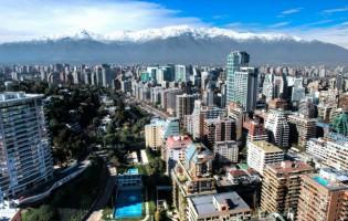 Sector Oriente concentra retasaciones de propiedades