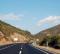 Española OHL se adjudica nueva concesión de ruta Nogales-Puchuncaví: pide ITC UF 6.923.256