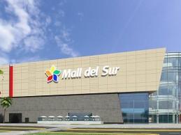 Ex socios de Paulmann potencian negocio de malls en Perú y compiten con Cencosud
