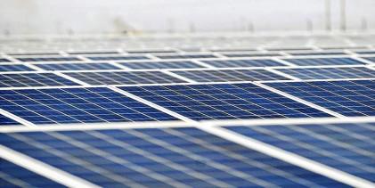Generadoras duplicarían la energía subastada en la licitación de julio