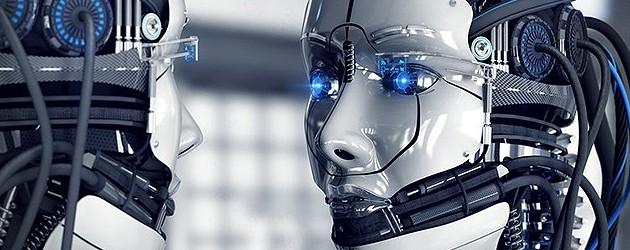 Los caminos que tomará la inversión en Inteligencia Artificial el 2018