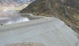 Relaves mineros surgen como opción para aumentar las ganancias
