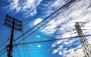 Engie Energía Chile ingresa a evaluación ambiental proyecto Central a Gas Natural Las Arcillas