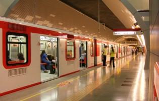 Metro espera anunciar el próximo año la construcción de la Línea 7
