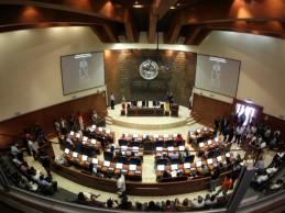 Aprueban APP para construcción del Parque Educreativo Huentitán