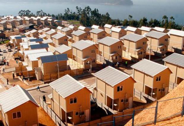 Consejos para aprovechar comprar viviendas sin IVA este último trimestre