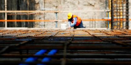 En 2018 esperan contar con los fondos para construcción de puente en Cantiamo