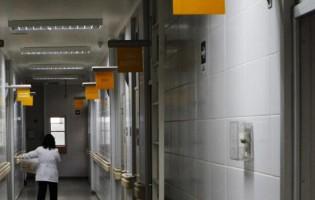 Aprueban presupuesto para diseño de Hospital de Río Bueno