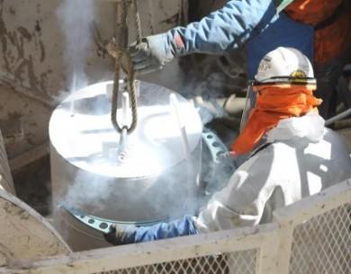 Programa Clúster Minero Antofagasta lanzará hoja de ruta 2025 con una inversión temprana de 40 mil millones