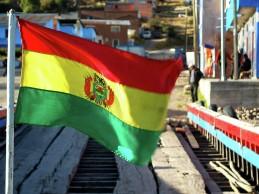 Rusia comenzará en marzo la construcción del centro nuclear de El Alto