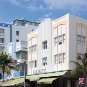 Miami_201304-36-WEB