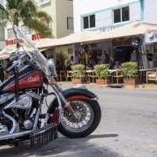 Miami_201304-56-WEB