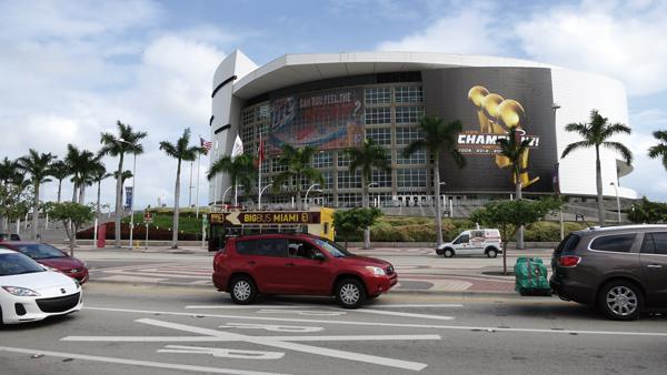 Miami_201311-16-WEB