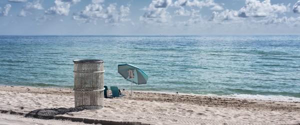Miami: Diversidad arquitectónica y ciudad multicultural