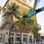 Miami_201409-9-WEB