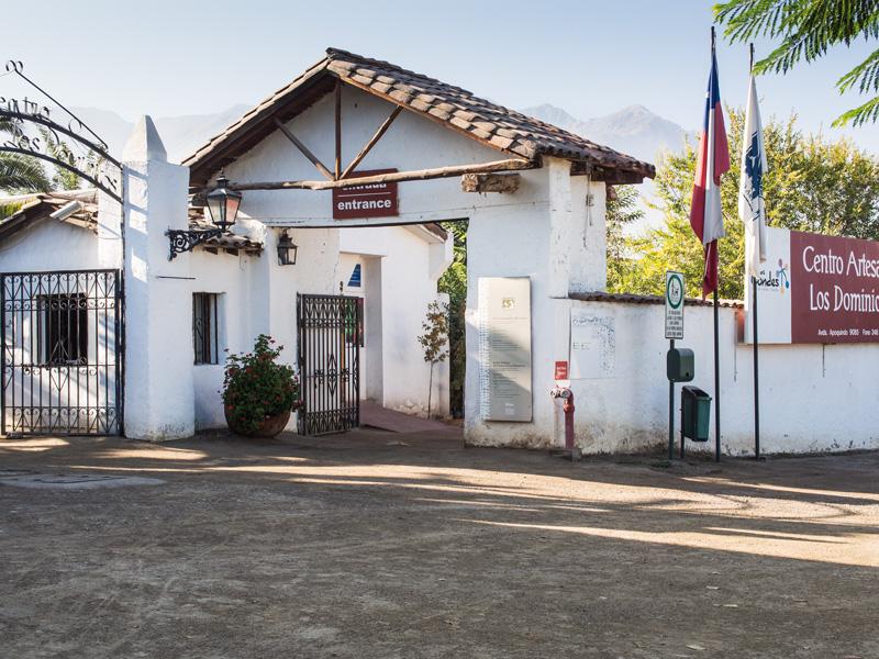 Pueblito_Los_Dominicos_20130412-4