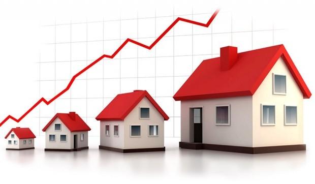 Tasas hipotecarias tendrían margen para caer aún más