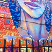 Murales_20120608-136