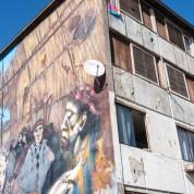 Murales_20120608-173