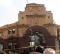 A un año del incendio: en noviembre entregarán el nuevo diseño del Mercado de Temuco