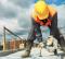 Sector construcción volvió a liderar alzas de solicitudes se seguro de cesantía en febrero