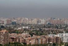 CChC prevé que precios de viviendas continuarán al alza