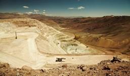 Minera canadiense descubre en Perú la que podría ser la mina de litio más grande del mundo
