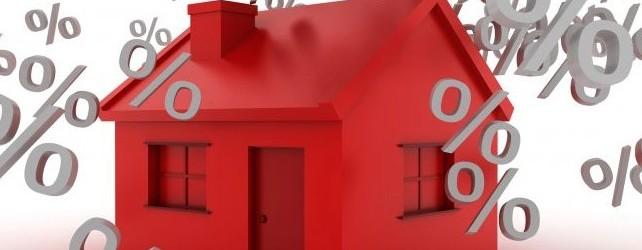 ¿Piensa comprar una propiedad? Sernac detecta diferencias de casi $15 millones por un mismo crédito hipotecario