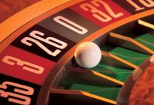 Marina del Sol buscaría revocar resolución que dio luz verde a licitación de casinos