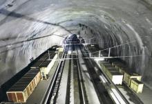 Metro invertirá $ 488 millones para subsanar faltas por obras de la Línea 3