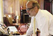 Valdés advierte que controversia de Codelco con Contraloría puede afectar planes de inversión