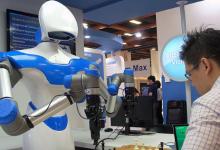Gobierno de China lanza plan para ser líder mundial en inteligencia artificial en 2030
