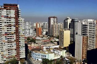 Intendencia de RM eleva exigencias para aprobar edificios en altura
