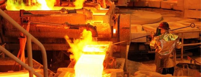 Cochilco anunciará hoy alza en nueva proyección de precio del cobre