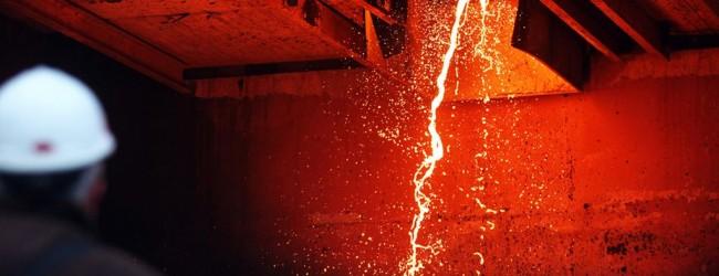 Alza del precio del cobre impulsa optimismo para 2018 : expectativas para PIB llegan a 4%