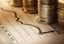 Analistas estiman que actividad económica habría registrado aumento de 2,1% en julio