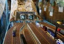 Diseño de Túnel de Agua Negra estaría listo en 2020