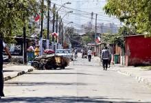 Detectan que 10% de las casas en La Legua Emergencia están abandonadas