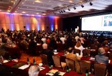 Jornadas Económicas Chile-Alemania analizarán el impacto de la Revolución Digital en las empresas