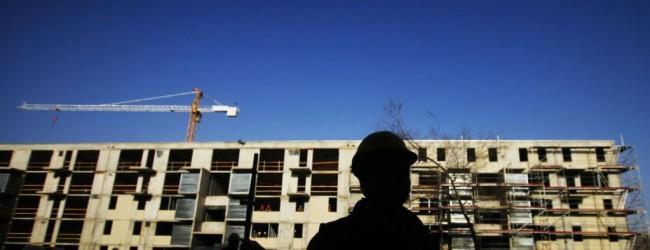 Fondo de private equity adquiere participación en inmobiliaria Pocuro